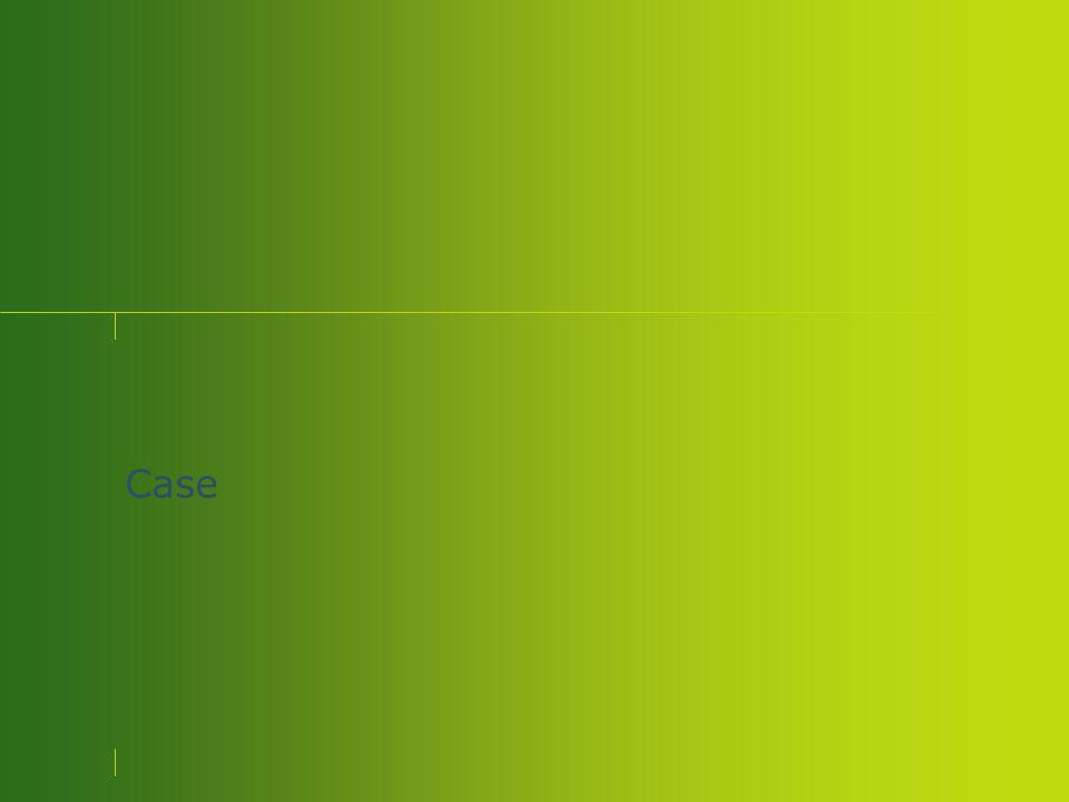 Åpent næringslivsmøte 11.06.08, Næringsutvikling – Levanger næringsselskap AS – Levanger rådhus Case