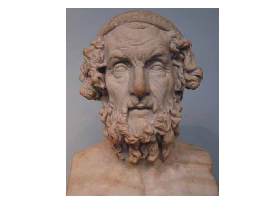 Filosofi  Filosof = en som elsker visdom  Søkte naturlige forklaringer  Mennesket i sentrum