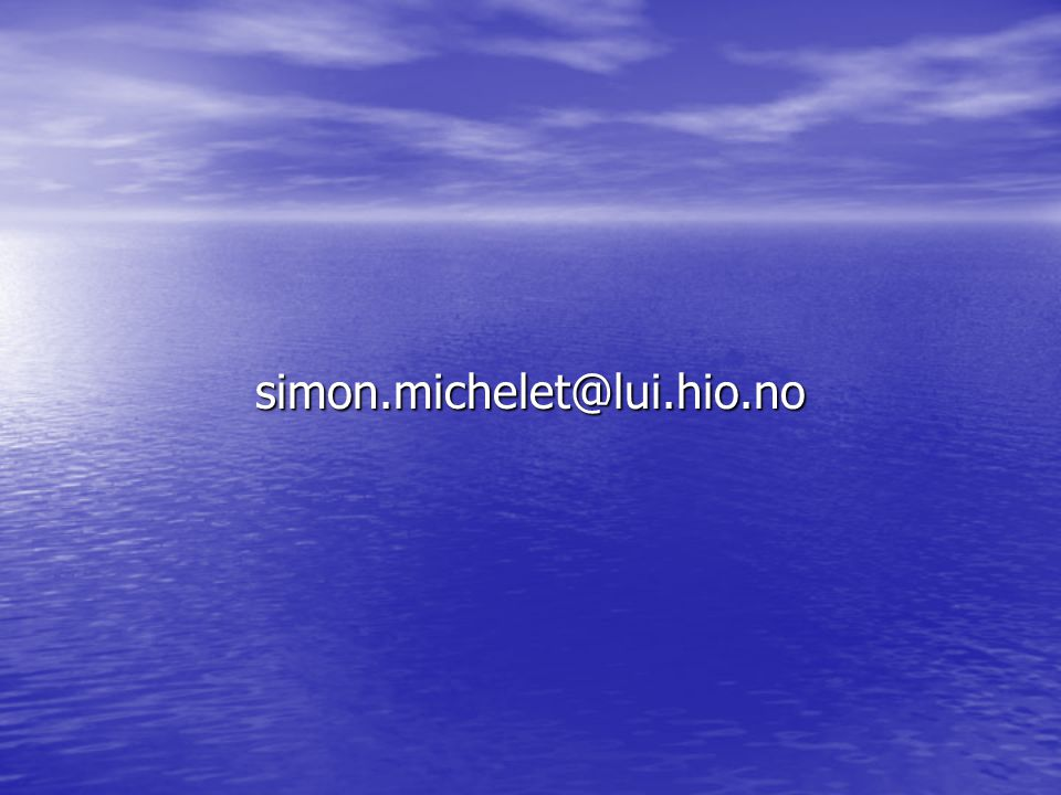 simon.michelet@lui.hio.no