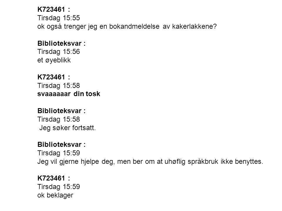 Utdrag fra debattsidene på sol.no Ditt tryne i media, Jens Stoltenberg; det vekker kvalme, hat og forakt av en slik grad at man ikke ser deg som et likeverdig menneske.