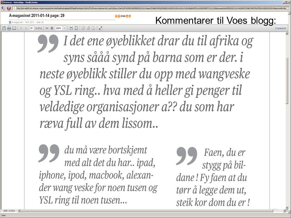 Oversikt over søkeverktøy og tips for rask tilgang: Bygge opp en egen emneportal når man jobber i tjenesten: Eks: Referansehjelpemidler i Biblioteksvar.no for Tor Sveum: http://home.hio.no/~torsveum/refbibsvar.htm (fra 2006) http://home.hio.no/~torsveum/refbibsvar.htm Groowe Search Toolbar.