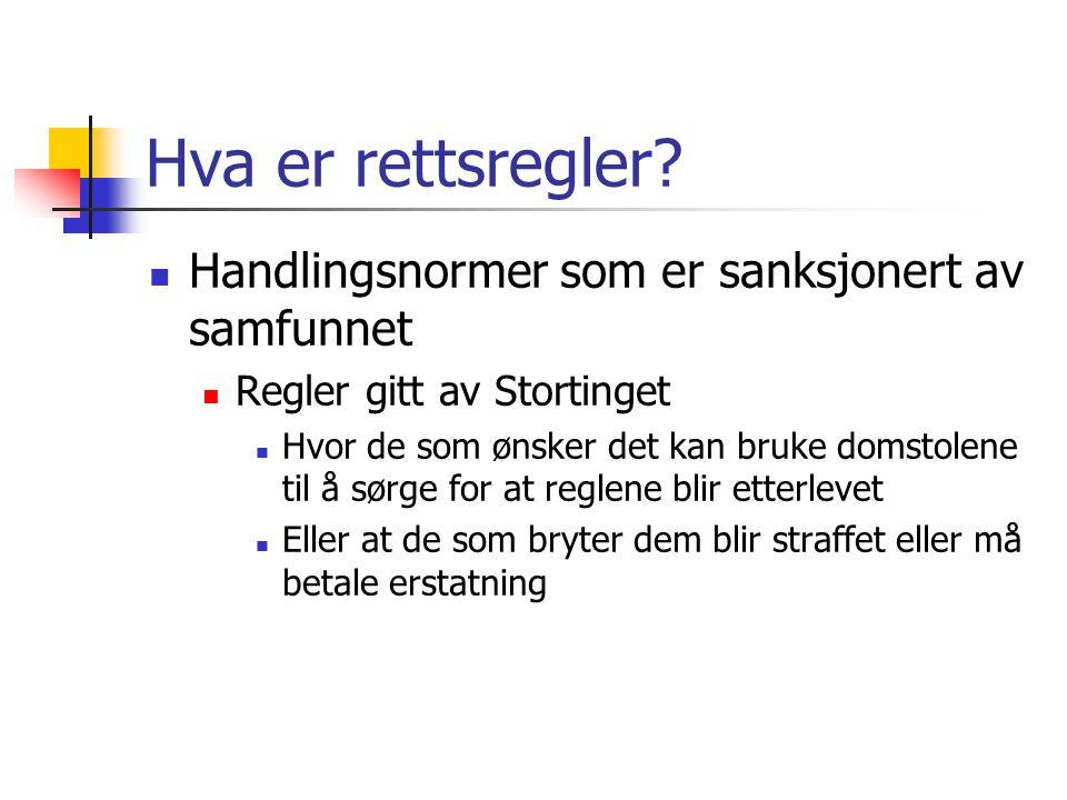 Helsepersonellov og pasientrettighetslov v/Elisabeth Holst Hagedal