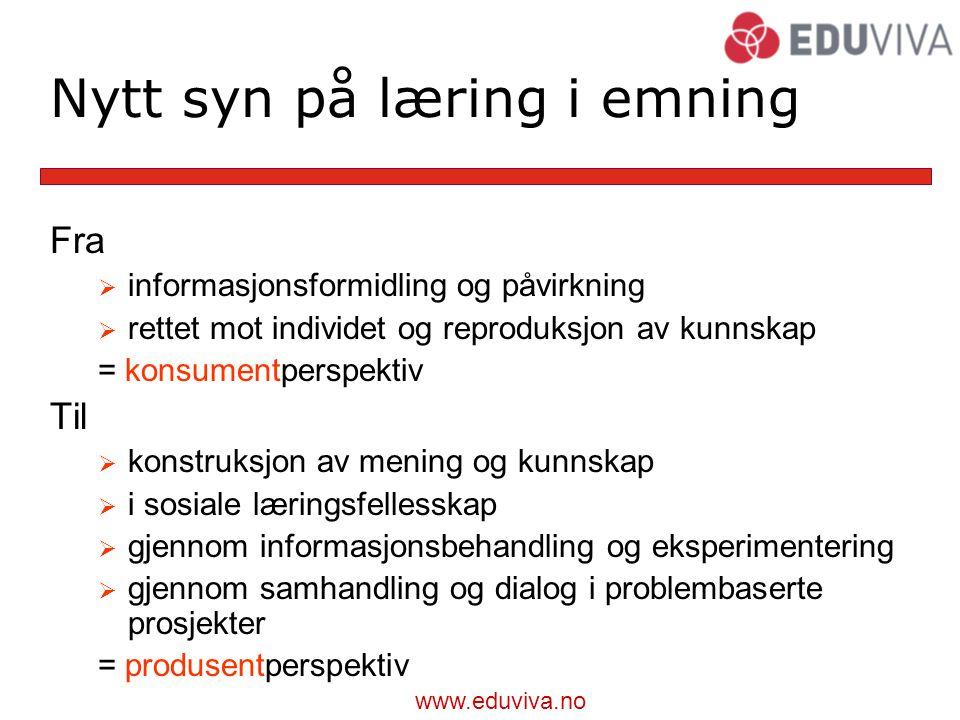 www.eduviva.no 3.