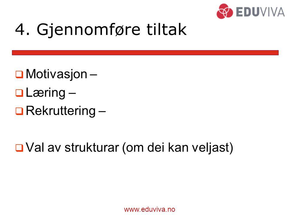 www.eduviva.no 4.