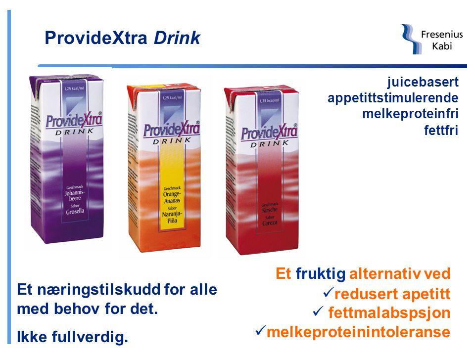 Fresubin energy fibre Drink Et næringstilskudd ved høyt behov for energi og protein og/eller for fiber melkebasert laktosefri glutenfri fiberholdig Fi