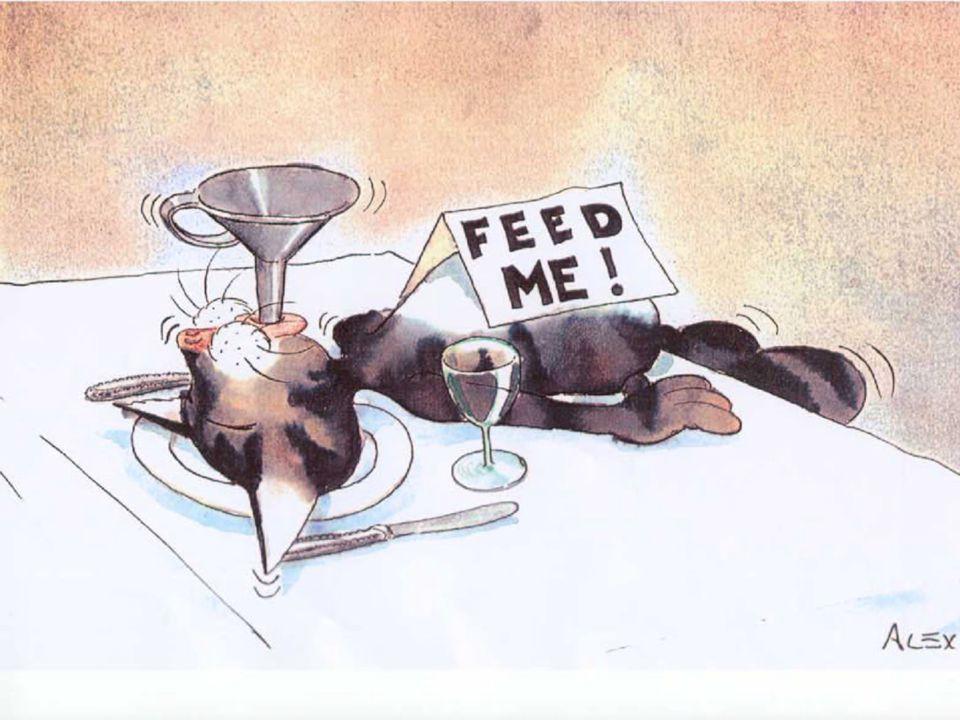 Næringsdrikker - problem Kun 47 % av foreskreven mengde næringsdrikk bli konsumert av pasienten. Nutritional supplementation:How much do people drink