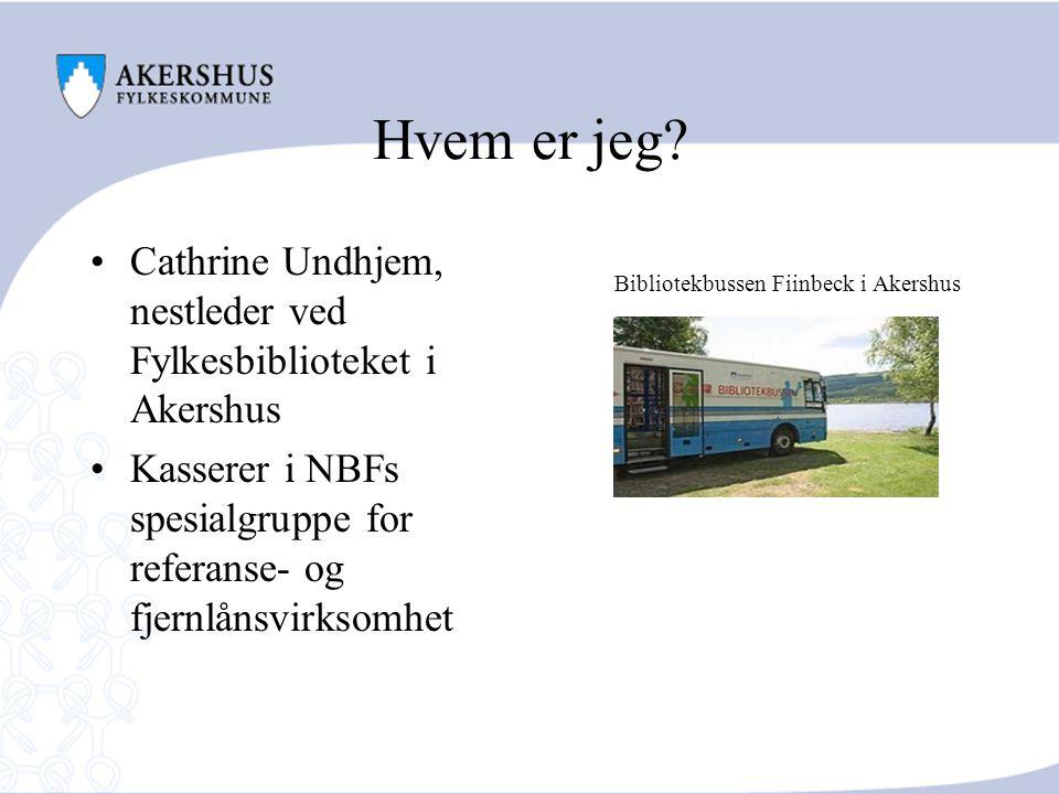 Mer statistikk Fra: Statistikk for arkiv, bibliotek og museum 2009 Fjernlån fylkesbibliotekene: Totalt: 177 549 (-6% 2008) Fjernlån folkebibliotekene: Ingen tall.