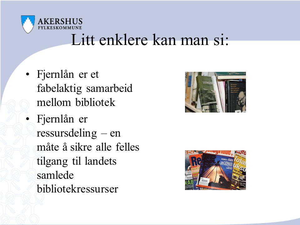 Takk for meg.Cathrine Undhjem Fylkesbiblioteket i Akershus cathrine.undhjem@akershus- fk.no Tlf.