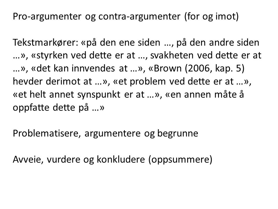 Eksempel-besvarelsen om «rensing» av litteratur «To bowdlerise» (eller «bowdlerize»): oppkalt etter den engelske legen Thomas Bowdler, som bl.a.