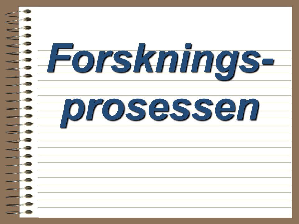 4.Understrek taushetsplikt (garanti mot tilbakeføring av opplysninger til enkeltpersoner) 5.