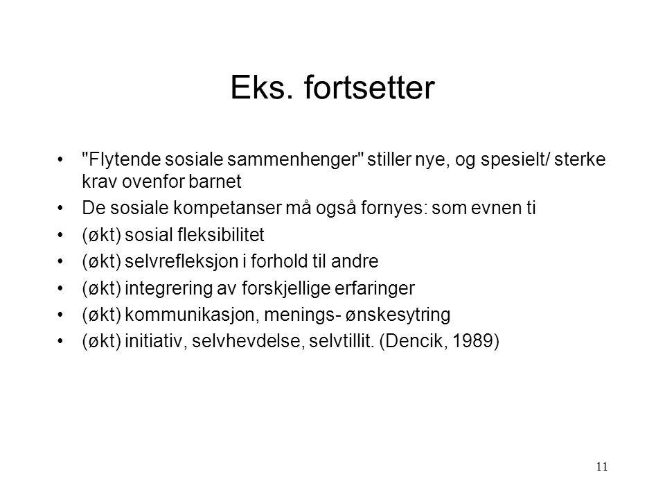 11 Eks.