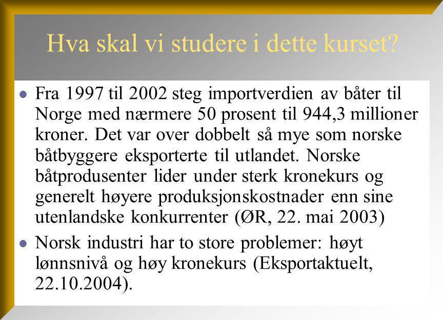 http://wps.aw.com/aw_moffett_fundmult_3/83/21263/544333 2.cw/index.html Light versjon av internasjonal bestselger (Multinational Business Finance, nå i 11.