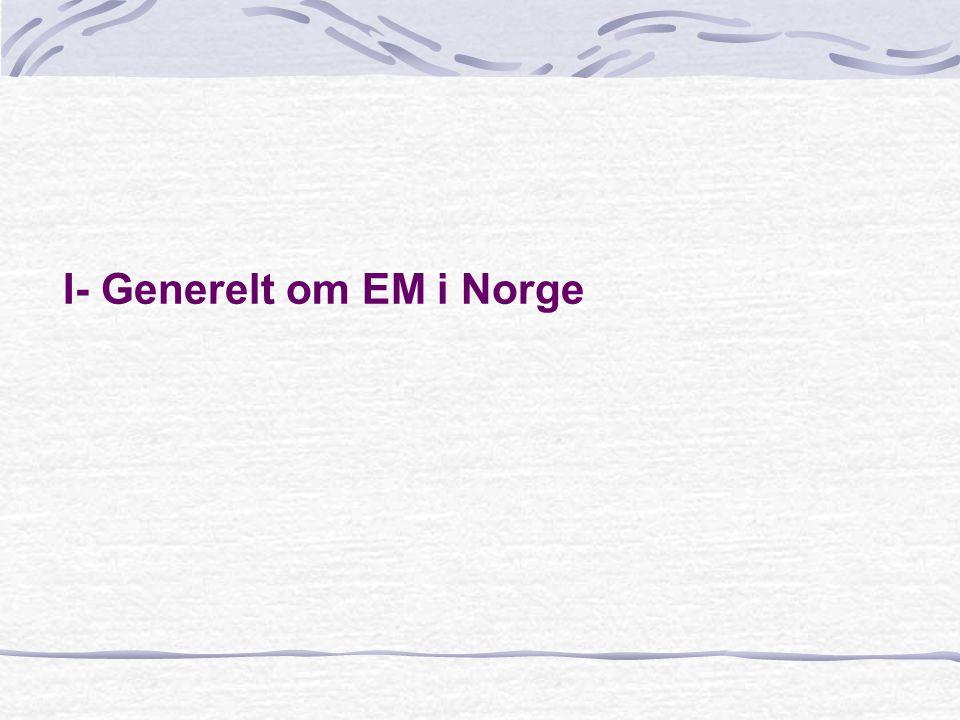 KRISEREAKSJONER(4) SINNE MOT  FORELDRENE  NORSKE INSTITUSJONER  PLEIEFORELDRE/OMSORGPERSONER  ANDRE