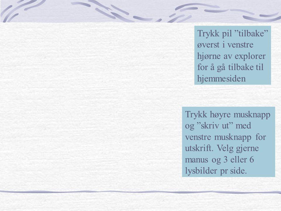 """""""Enslige mindreårige"""" og """"traumatiserte barn"""": en midlertidig tilstand Inn i Norge: Verdensomfattende barnetrafikk Ut av Norge: barn sendt til andre l"""