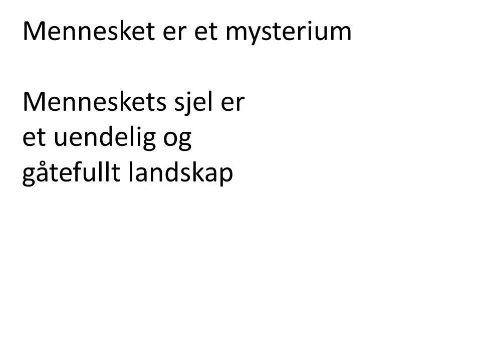 Synestesi Samfornemmelse: sanseinntrykket fra ett område (f.eks.