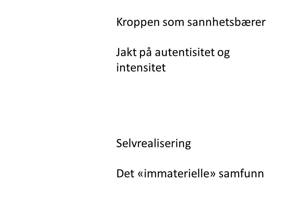 Niels Lyngsø: Morfeus (2004) Morfeus består af en hel masse stykker: digte af forskellig art, reflekterende prosa, fritsvævende vers og strofer Sonetter, fragmenter, konkret poesi,...