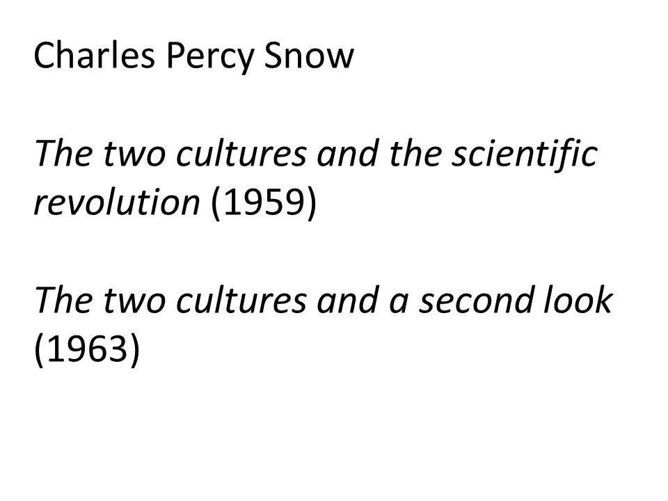 7. Analogier, sammenligninger Både forenklende og oppklarende