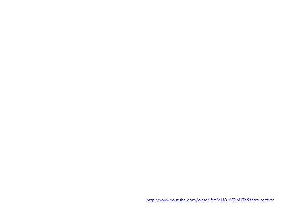 http://www.youtube.com/watch?v=MUQ-AZXhUTc&feature=fvst