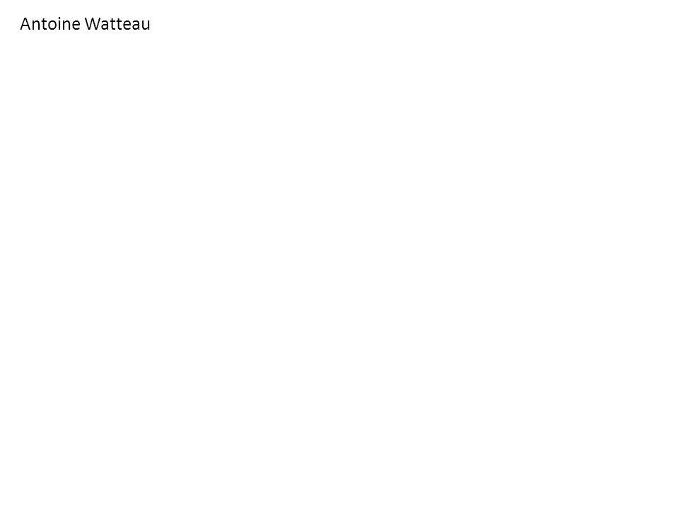 I et tysk tidsskrift i 1775 om Werther: «en roman som ikke har noe annet formål enn å hvitvaske det skammelige i selvmordet til en ung vitsemaker som har blitt drevet til fortvilelse av en narraktig og forbudt kjærlighet, og som har besluttet å sette pistolen mot sitt hode, og framstille denne svarte gjerning som en heroisk handling, i en roman som ikke blir lest av unge folk, snarere slukt […] Hvilken ung mann kan lese et så forbannelsesverdig skrift uten å sitte igjen med en pestbyll i sin sjel […] Og ingen sensur hindrer trykkingen av en slik lokkemat fra Satan.