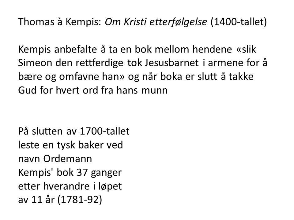«Den dansk-norske Christiane Koren (1764-1815) dannet en slags salong som møttes på Hovind et par mil nord for hovedstaden og i Drammensområdet.