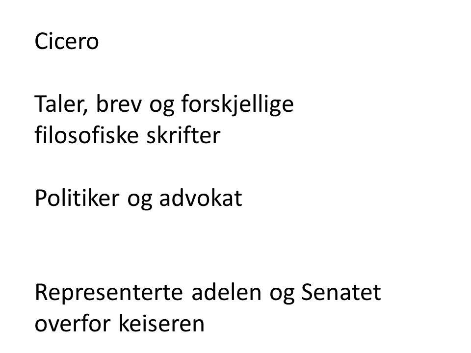 http://www.ringsaker.kommune.no/bibliotek.192879.no.html http://bokelskere.no/