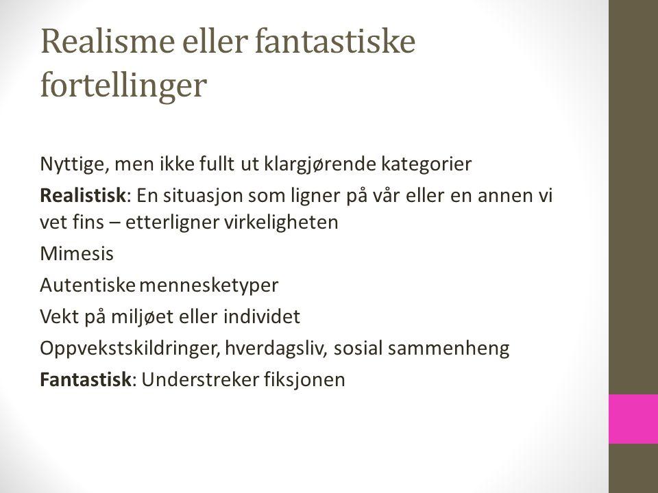 Til oppdragelse – skrevet for barn Erasmus av Rotterdam.