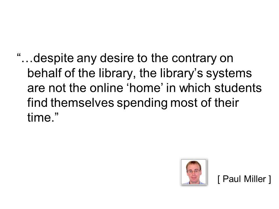 En tjeneste basert på OpenURL for tilgangstjenester Kan brukes av hvem som helst.