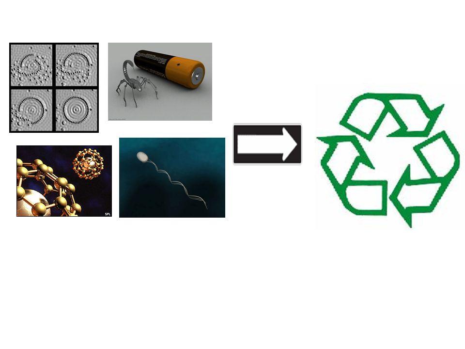 Det finnes per i dag IKKE NOE REGELVERK for nanomaterialer Men dette kommer forhåpentligvis snart...