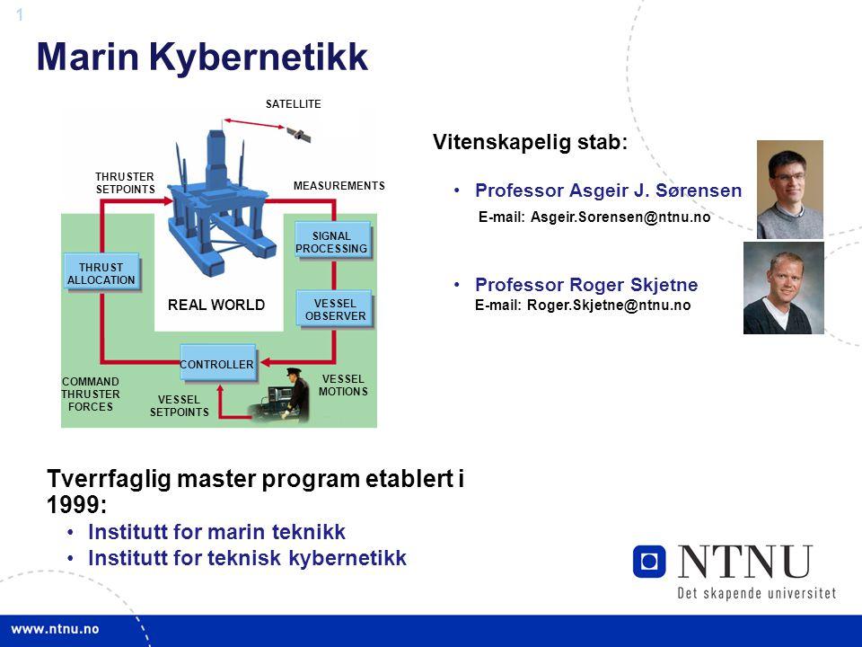 2 Ordet kybernetikk har sin opprinnelse i det greske ordet kybernetes , som betyr styrmann/rormann , dvs.