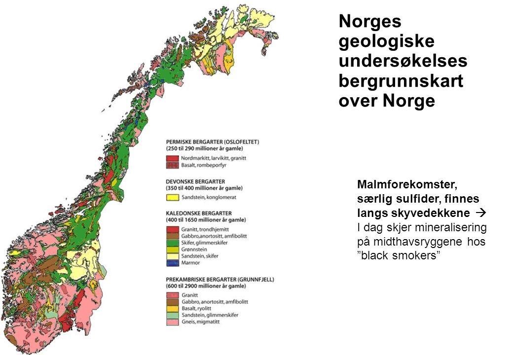 Bergensbuene Fra NGF Norges geologi in prep. Fra Wenneberg 1998 på WWW