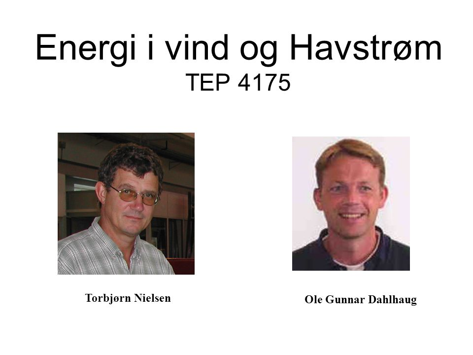 Lecture plan 15.Jan. Introduction Renewable energy potential 21.