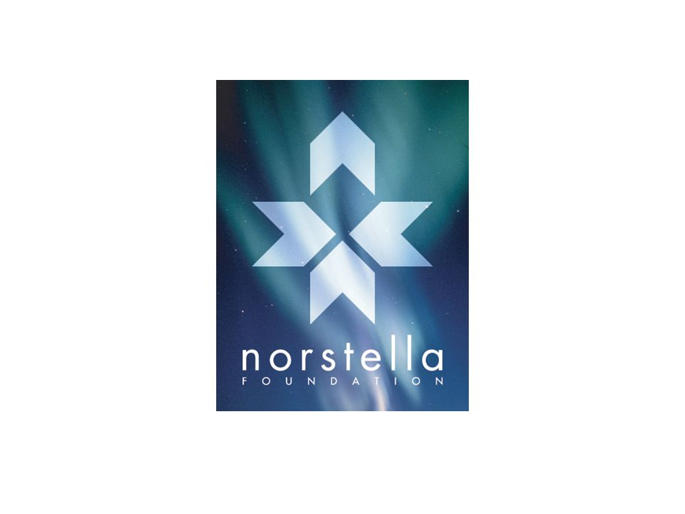 Modellbruk i Referansekatalogen Øyvind Aassve NorStella