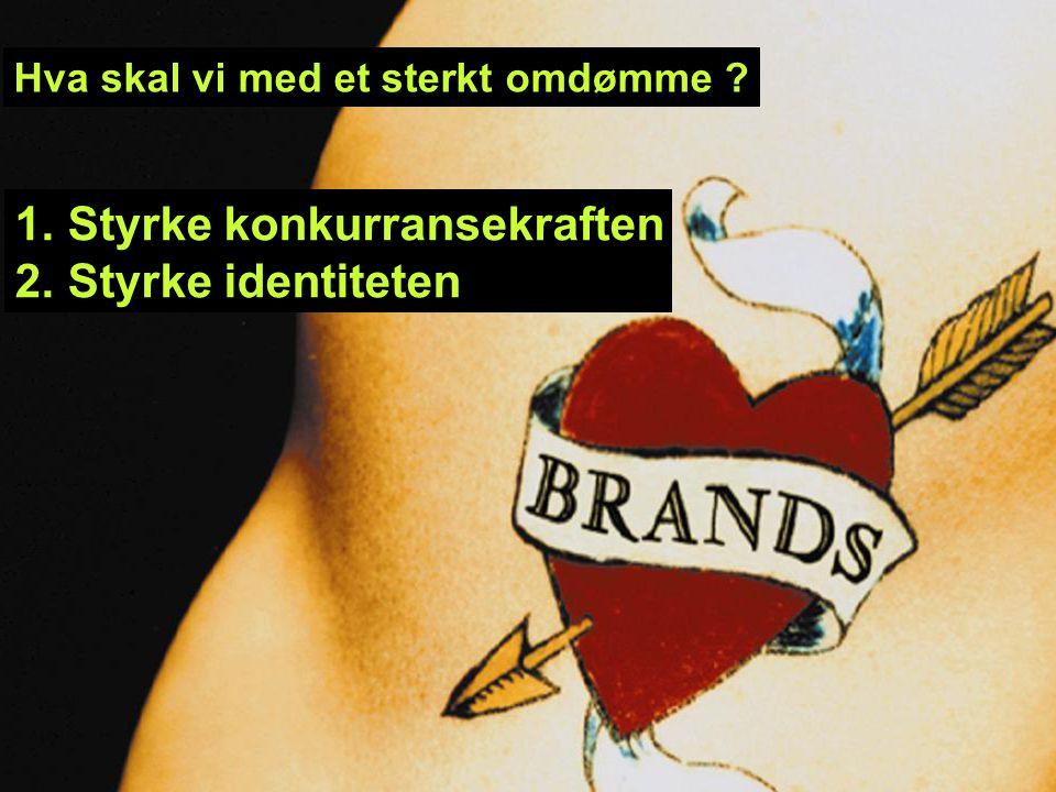borre.berglund@online.no Børre Berglund ® 09.07.2014Side 19 Visjon  Storslått, motiverende og dristig målsetning som fungerer samlende for alle i Hasvik.