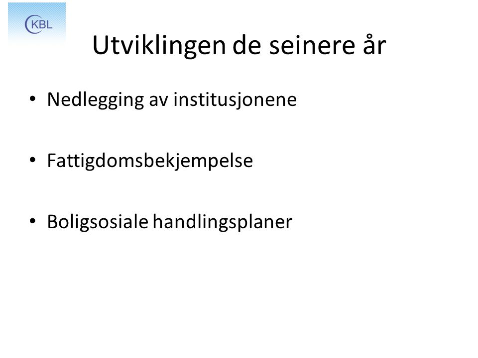 HUSLEIERESTANSER Purring Samtaler Autogiro Trekk i trygd Folketrygdlovens § 22-6.