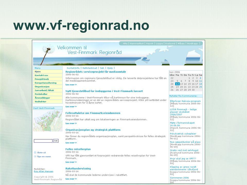 www.vf-regionrad.no