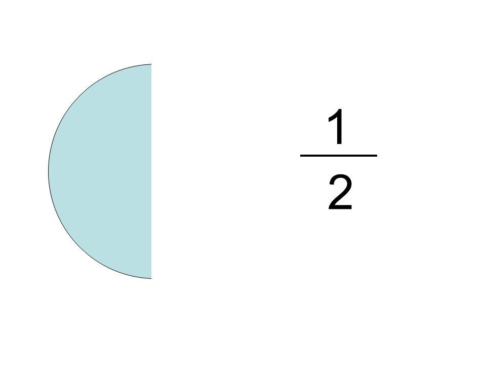 Fra uekte brøk til blandet tall = 18 5 Vi spør: Hvor mange 5-ere har jeg i 18?