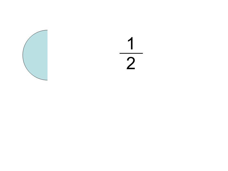 Brøk - addisjon og subtraksjon av brøker med ulike nevnere.