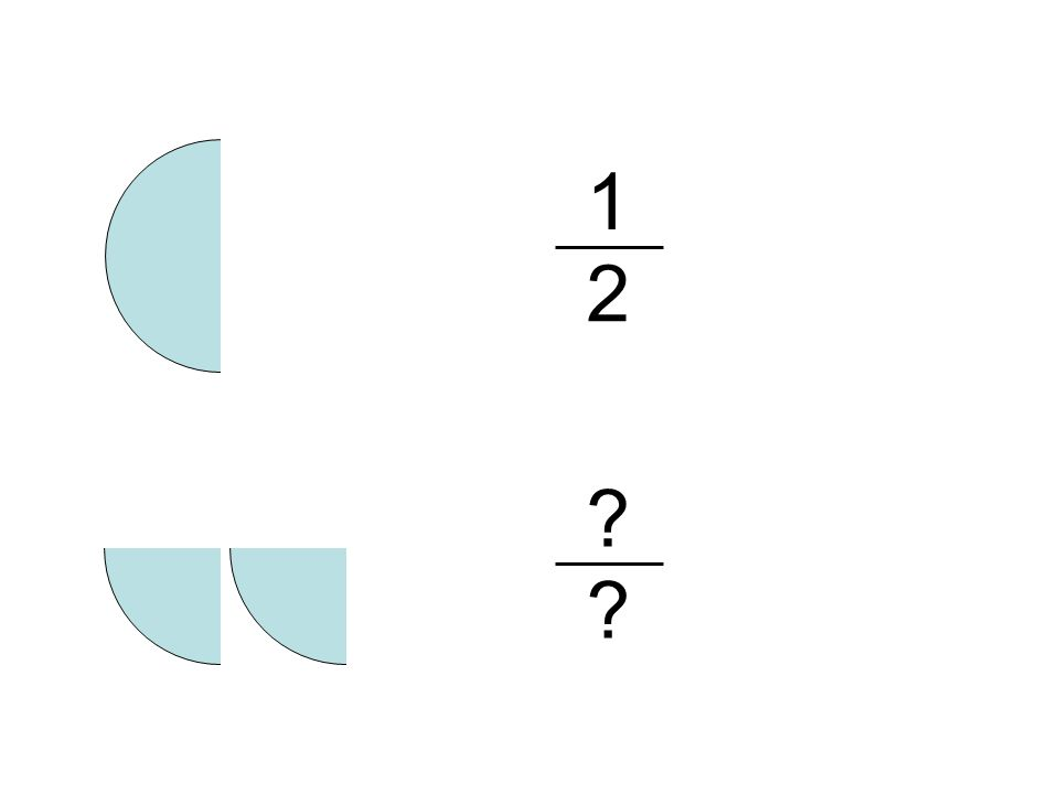 2 7 Addisjon og subtraksjon med ulike nevnere 3 5 += Det vi gjør under brøkstreken, må vi også gjøre over brøkstreken.