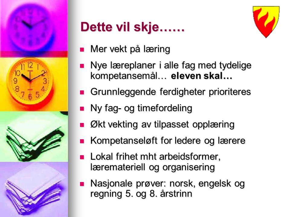 Finsk….Ny læreplan i finsk som 2. språk Ny læreplan i finsk som 2.