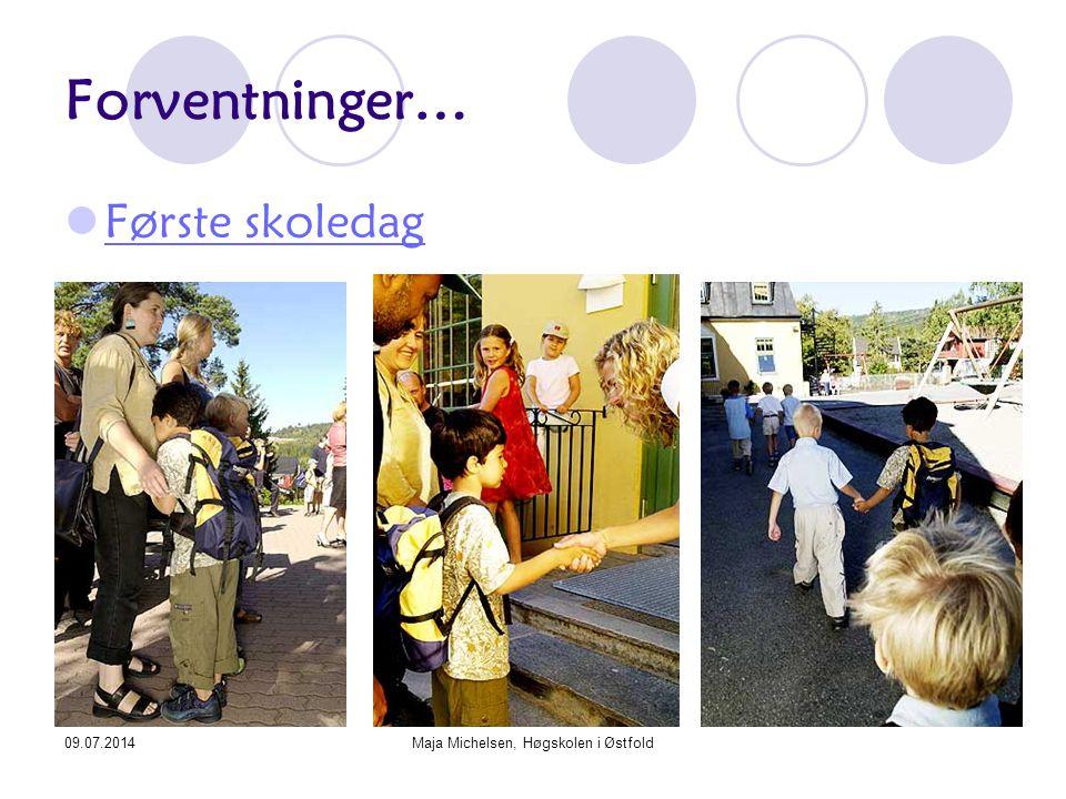 09.07.2014Maja Michelsen, Høgskolen i Østfold GLSM - sentrale begreper Semiotikk Multimodalitet Grunnleggende ferdigheter Literacy (identifisere, forstå, tolke, skape, kommunisere) Lesing og skriving – hva er det.