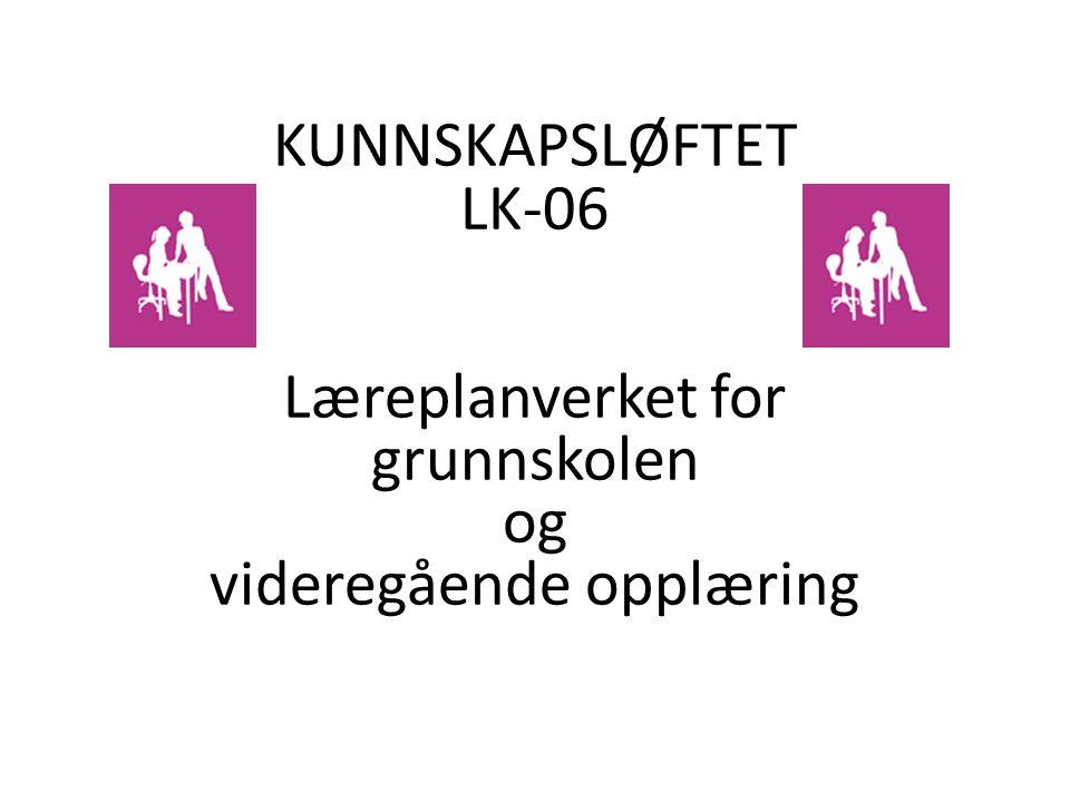 32 Eksempler på kompetansemål I norsk etter 2.