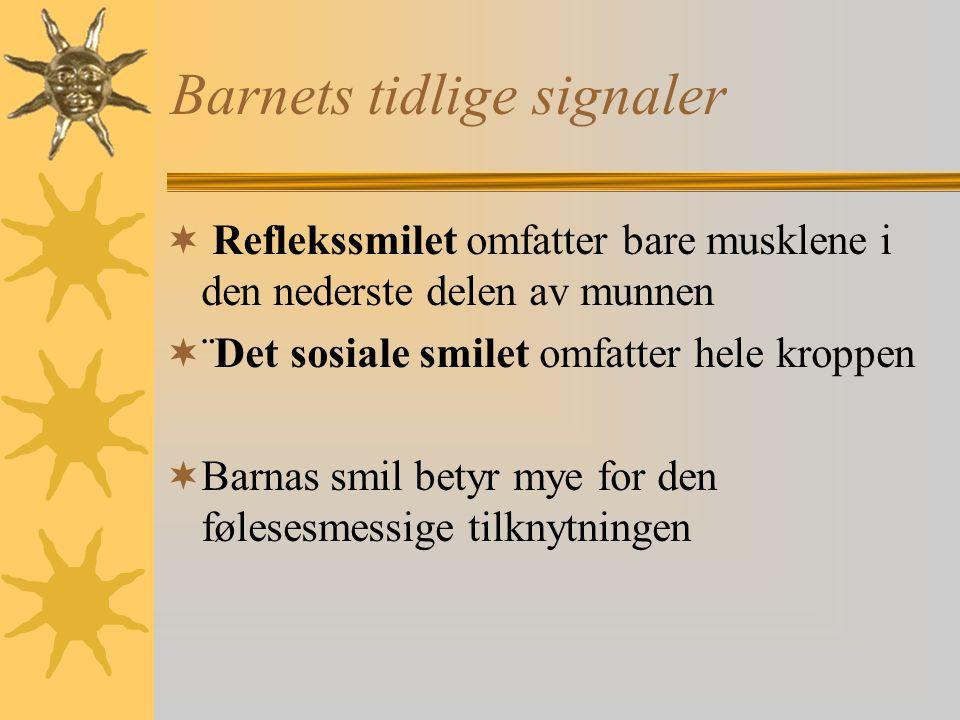 Språkhandlingen Å beskrive  For norsklærere er det viktig å være klar over at det å beskrive faller vanskelig for de fleste barn