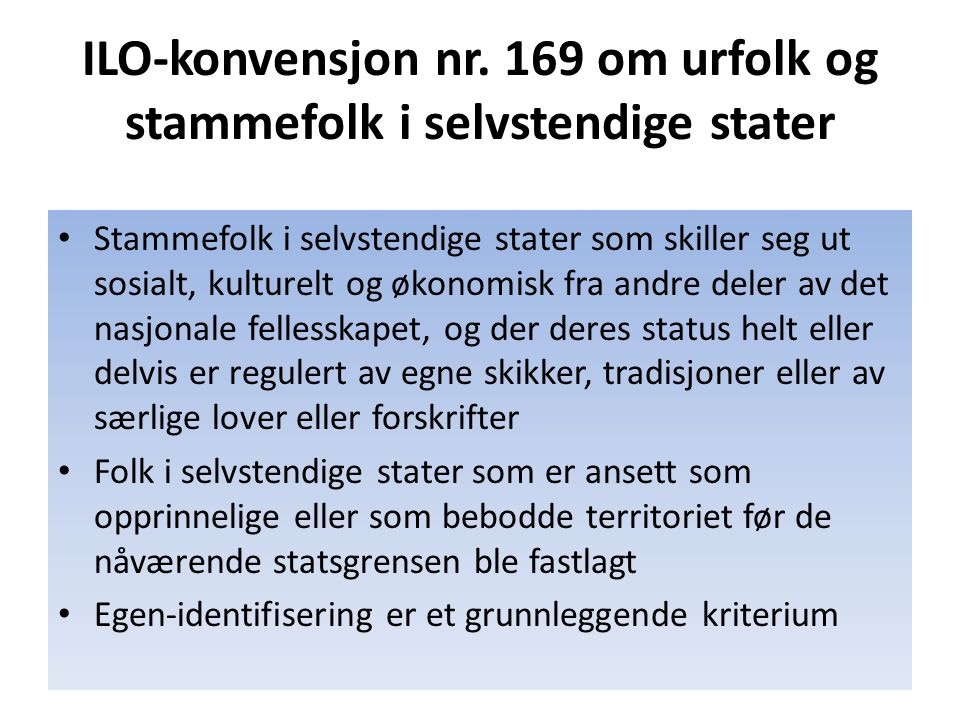 Sápmi Sápmi = samiske bosettingsområdet, men kan også bety; same, den samiske befolkningen eller det samiske språket.