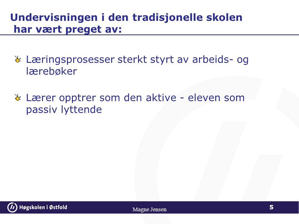 Magne Jensen 26 Kongekrabbene - oppskrifta Krabbe naturell ca.