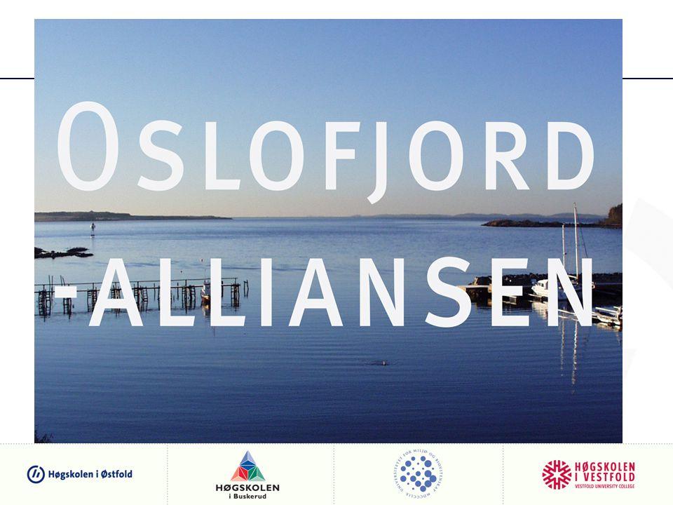 Oslofjord School of Engineering Teknologi-piloten