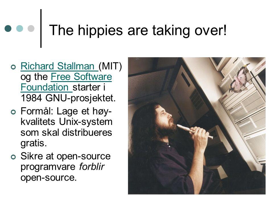 GNU General Public License GNU GPL GNU GPL – aka copyleft .