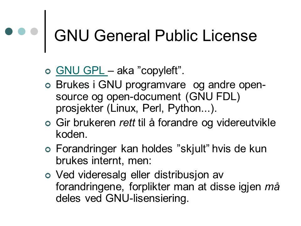 GNUs utviklingsmodell: Katedralen Arbeidsstilen er ganske lik som hos kommersielle leverandører: En lukket gruppe med høyt kvalifiserte eksperter arbeider frem en ny versjon av et program, før den slippes offisielt (gratis og med full source).