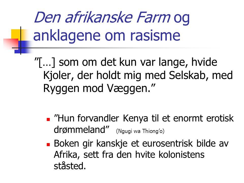 Babettes Gæstebud Fra Skæbne-Anekdoter Handlingen er lagt til Berlevåg i Øst- Finnmark Historien dreier seg mer om kokeKUNST og hva det vil si å være kunstner, enn akkurat matoppskrifter