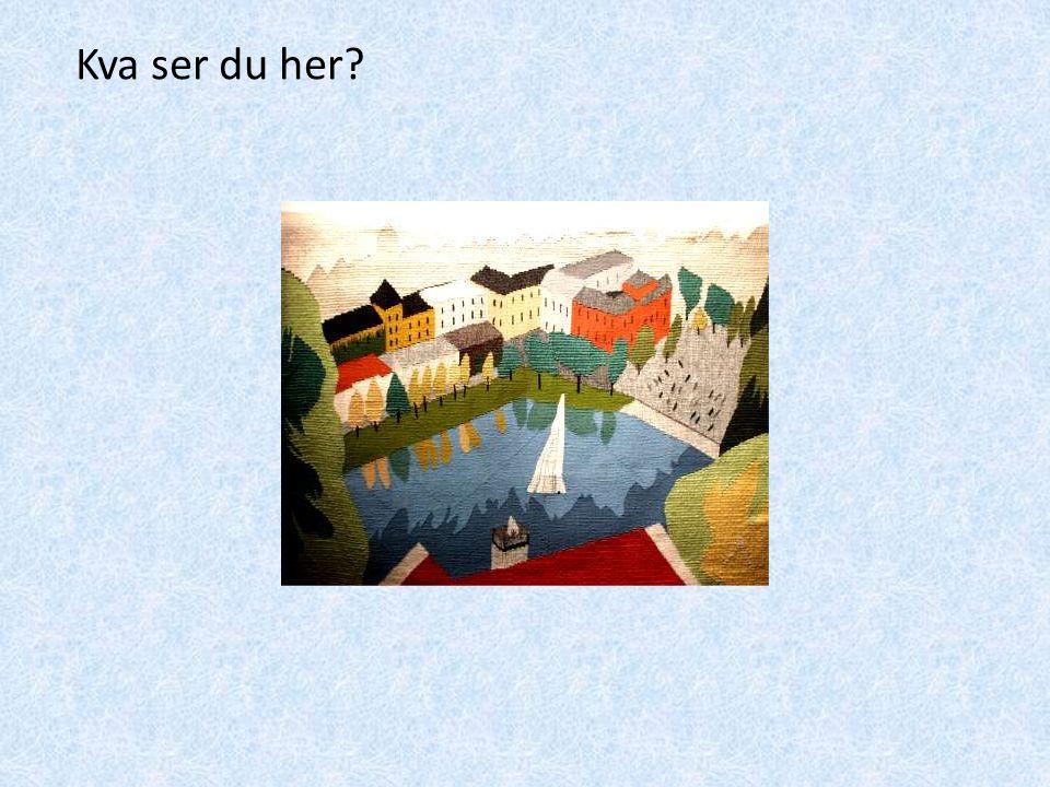Døme på avsnitt og hybridavsnitt I sakprosatekster kan avsnittsinndelingen hjelpe eleven til å få bedre oversnitt over teksten sin.