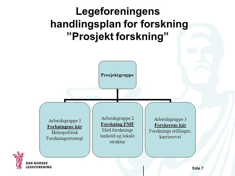 Side 18 Karrierevei etter Ph.D/ post.doc.????????.